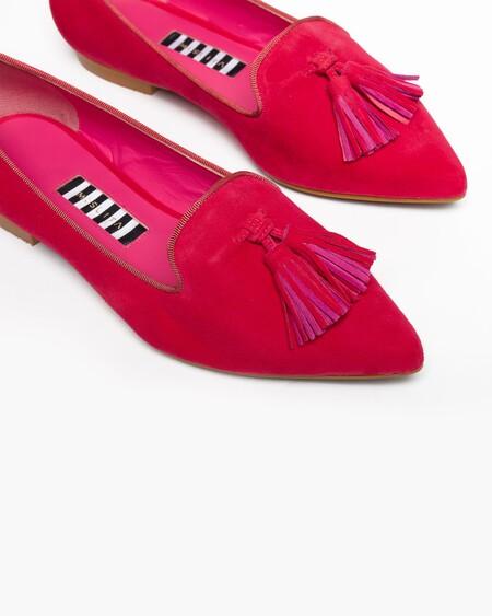 Mislita Kiran Pink Limited Edition 95eur Www Mislita Com
