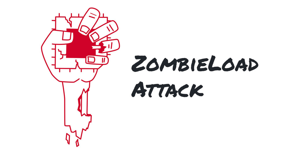 'ZombieLoad', la vulnerabilidad que afecta a los procesadores Intel desde 2011 y que permite acceder a los datos privados de un PC