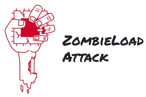 'ZombieLoad', la vulnerabilidad que afecta a los procesadores Intel desde 2011 y que permite acceder a los datos privados de un PC [Actualizado]