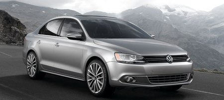 El grupo VAG llama a revisión a 168.000 coches diesel en Estados Unidos