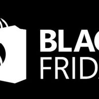Black Friday anticipado y para todos en las consolas Xbox