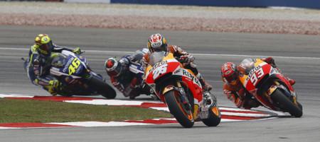 Previa MotoGP Valencia: El último es el primero
