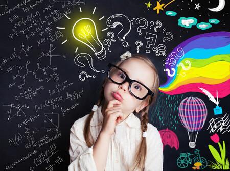 Por qué es importante enseñar a nuestros hijos a desarrollar el pensamiento crítico y cómo hacerlo