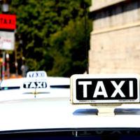 La app única de los taxistas españoles cada vez más cerca: será clave contra la competencia