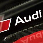 Audi y Porsche solo entrarán en la Fórmula 1 si los nuevos motores son de cuatro cilindros