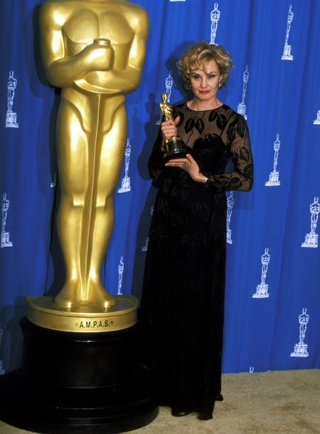 Jessica Lange Oscar 1994