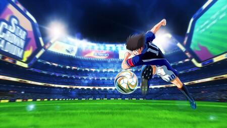 Los juegos japoneses de la PlayStation Store están rebajados hasta el 86% y aquí tienes las mejores ofertas