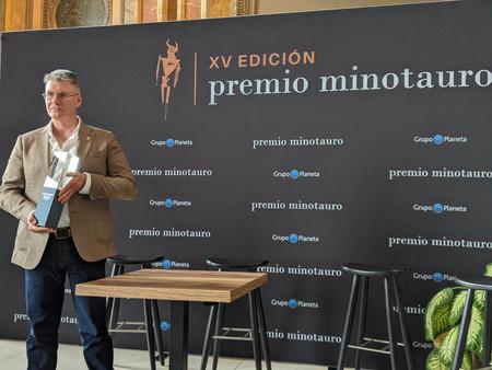 Sabino Premio