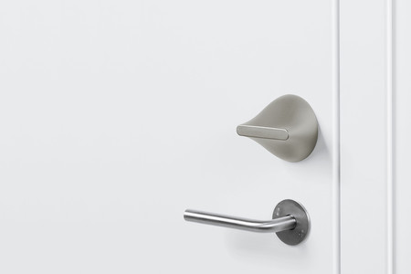 La cerradura de diseño Friday Smart Lock se actualiza a la versión 2.0 y ahora es compatible con HomeKit de Apple