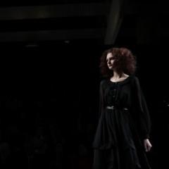 Foto 40 de 126 de la galería alma-aguilar-en-la-cibeles-madrid-fashion-week-otono-invierno-20112012 en Trendencias
