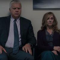 Tráiler de 'Here and Now': la esperada nueva serie del creador de 'A dos metros bajo tierra' y 'True Blood'
