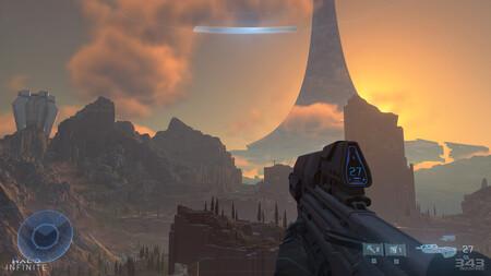 Halo Infinite 2020 Ascension Demo Campaign 05 Inline B91dddf6536349f280d5f161056b0dc5