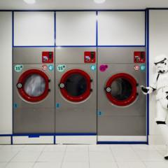 Foto 11 de 16 de la galería el-dia-a-dia-de-los-stormtroopers en Trendencias Lifestyle