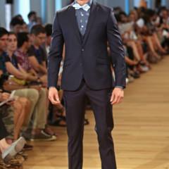 Foto 19 de 23 de la galería garcia-madrid-primavera-verano-2104 en Trendencias Hombre