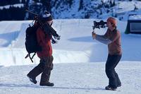 Actualización de firmware para la Canon 5D mark II