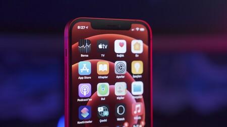 Apple deja de firmar iOS 14.4 tras el lanzamiento de la versión 14.4.1
