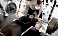 El orden de los ejercicios en el entrenamiento