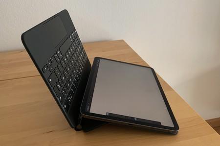 Ipad Pro Magic Keyboard 2