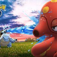 Pokémon GO: todos los Jefes de Incursión para derrotar hasta el 25 de septiembre