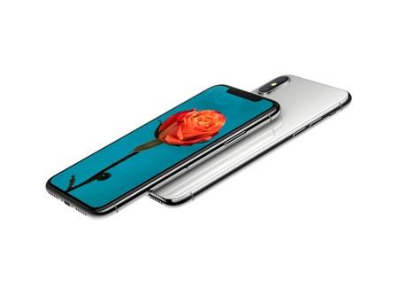 Olvídate de las pantallas para el iPhone X no oficiales, si se te rompe probablemente Apple sea la única solución