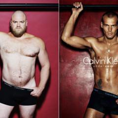 Foto 3 de 4 de la galería the-sun-hombres-normales-en-anuncios-de-ropa-interior en Xataka Foto