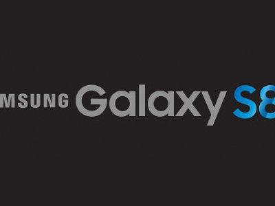 Samsung Galaxy S8+ será el nombre de la variante superior del S8, Evan Blass lo confirma