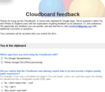 google-cloudboard