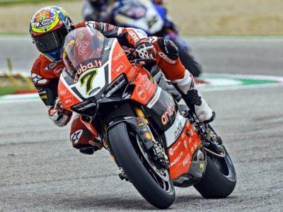 Superbikes Malasia 2016: ¿Reviviremos la batalla de 2015?