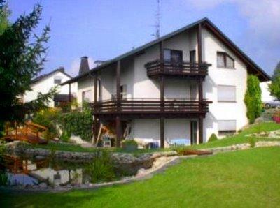 Una vivienda para cada tipo de persona (IV): casas o chalets