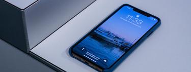 El iPhone XS Max de 64 GB está más barato que nunca en Amazon: 912,46 euros
