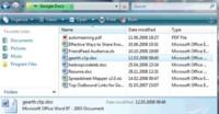 Gladinet, acceso a servicios de almacenamiento online