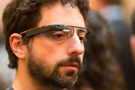 Google gafas