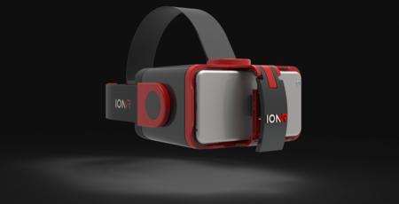 Ionvr Headset 1940x991