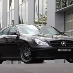 brabus-b63