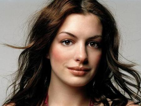 Anne Hathaway en 'The Opposite Of Love', adaptación de un drama romántico