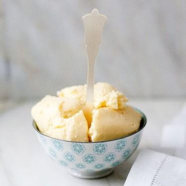 Cómo hacer crema de coco para postres con Thermomix: la receta que os encantará descubrir