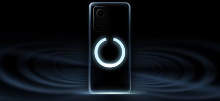 MagDart de Realme es oficial: ya está aquí el primer sistema de carga inalámbrica magnética de Android