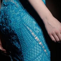 Foto 18 de 27 de la galería atelier-versace-otono-invierno-2012-2013 en Trendencias