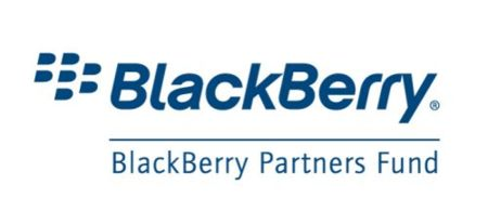 Blackberry también promueve la comunidad