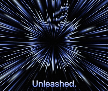 Unleashed: evento de Apple el próximo 18 octubre 2021 donde esperamos nuevos Mac