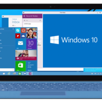 Cómo actualizar a Windows 10: prepara adecuadamente tu PC