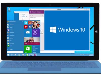Cómo actualizar a Windows 10: prepara adecuadamente tu PC