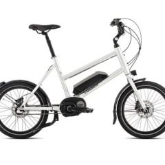 Foto 12 de 27 de la galería bicicletas-electricas-orbea-2016 en Motorpasión Futuro