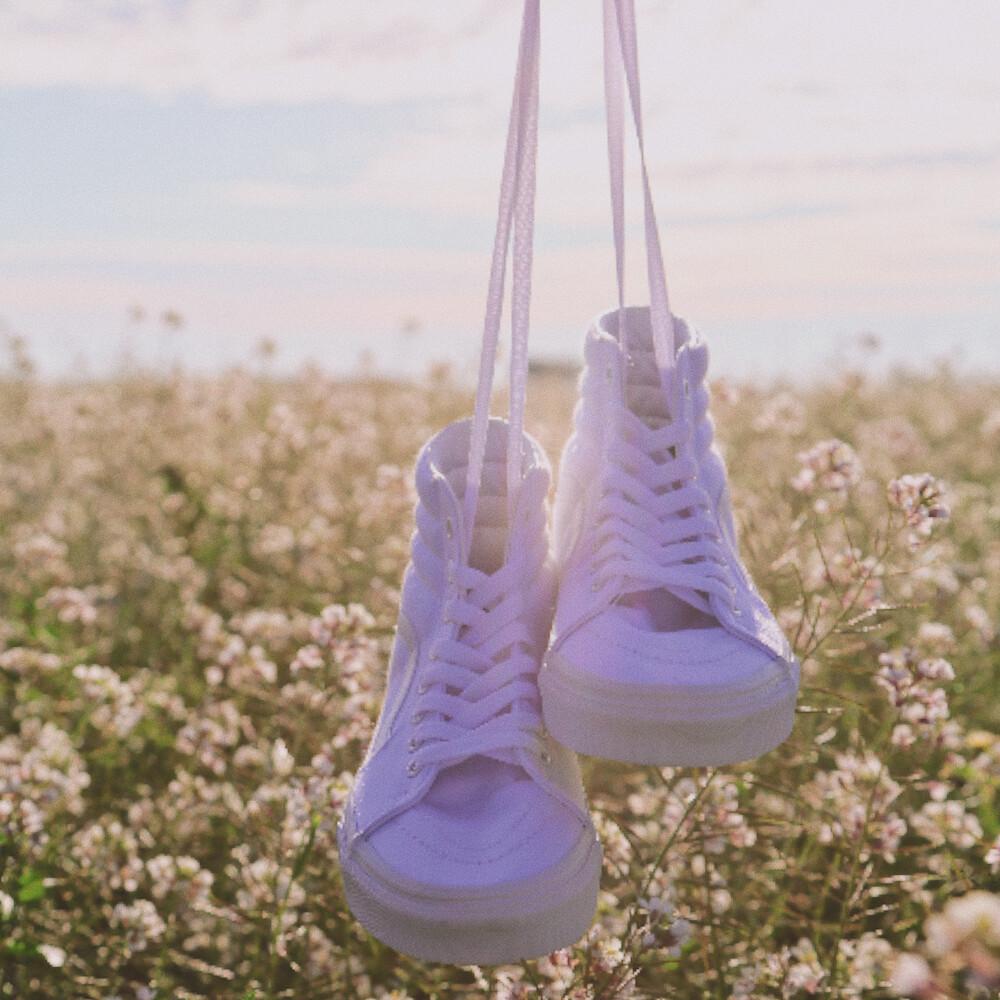 Las mejores ofertas de zapatillas para aprovechar este código descuento por tiempo limitado: Adidas, Puma y Converse más baratas
