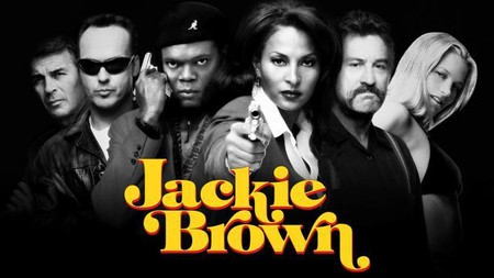 Jackiebrown1
