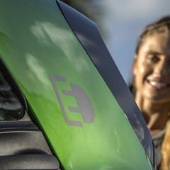 Foto 265 de 313 de la galería smart-fortwo-electric-drive-toma-de-contacto en Motorpasión