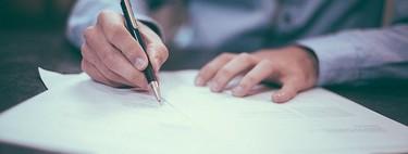 Mayor protección a los trabajadores temporales: así quedará la indemnización por despido de estos contratos