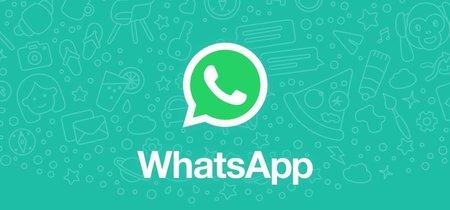 WhatsApp Beta se actualiza para Windows Phone y llegan los stikers y la posibilidad de compartir ubicación