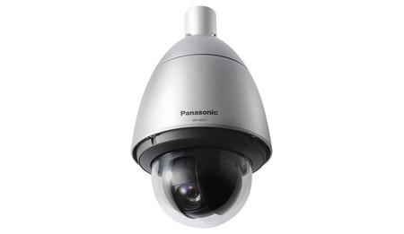 Panasonic Wv X6531n
