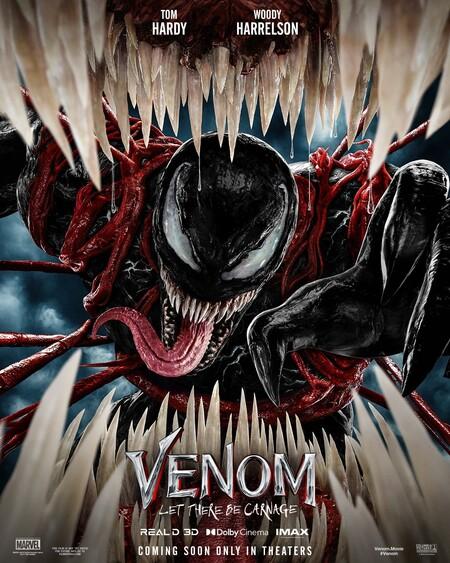 Cartel Venom